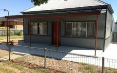 385 Cadell Street, Hay NSW