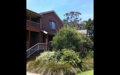 Unit 22/26 Native Way, Moruya Heads NSW