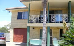 1/2 Flounder Street, Woodgate QLD