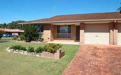 Address available on request, Lakewood NSW
