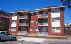 18-20 Gordon St, Brighton-Le-Sands NSW