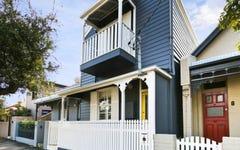3 Claremont Street, Balmain NSW