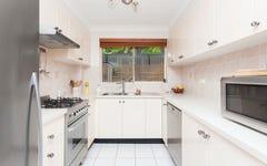 4/10-12 Cairns Street, Riverwood NSW