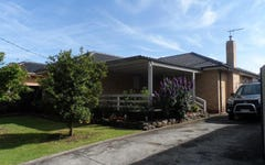 22 Green Avenue, Kingsbury VIC