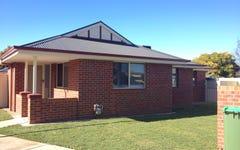 4/430 Parnall Street, Lavington NSW