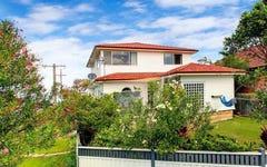 93a Warringah Rd, Narraweena NSW