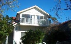 2/136-138 Hall Street, Bondi Beach NSW