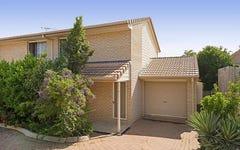 15/35 Dennis Road, Springwood QLD