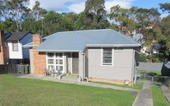 47 Maynes Pde, Unanderra NSW