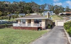 230 Preservation Drive, Sulphur Creek TAS