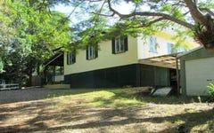 86 Amamoor-dagun Road, Dagun QLD