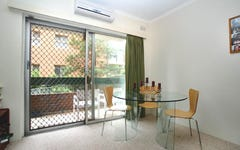 15/1-3 Helen Street, Lane Cove NSW