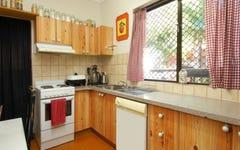 23 Donovan Avenue, Maroubra NSW