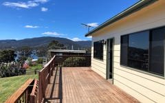 475 White Beach Road, White Beach TAS
