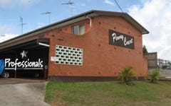 Address available on request, Atherton QLD