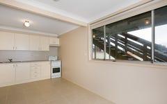172a Winbin Crescent, Gwandalan NSW