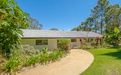 135 Fisher Road, Araluen QLD