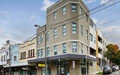 6/107 New Canterbury Road, Petersham NSW