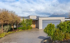 17 Churinga Waters Drive, Old Beach TAS