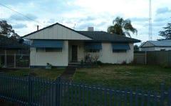 11 Erwin Street South, Tamworth NSW