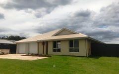 1/45 Gooloowan Circuit, Brassall QLD