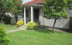 57 Mamre Road, St Marys NSW