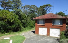 3/142 Robsons Road, Keiraville NSW