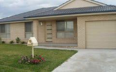 143A Flinders, Tamworth NSW