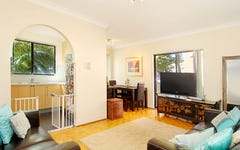 92 Mount Street, Coogee NSW