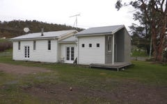 1016 Woodbridge Hill Road, Gardners Bay TAS