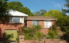 103 Watson Street, Molong NSW