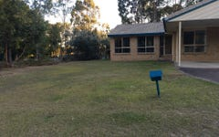 2 Lanata Crescent, Forest Lake QLD