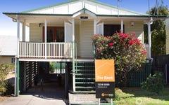 55 Tennyson St, Norman Park QLD