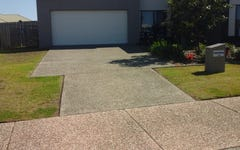 36 Ningi Waters Drive, Ningi QLD