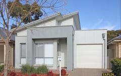 32 Darling Street, Evanston South SA