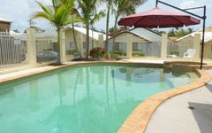 Address available on request, Kuraby QLD