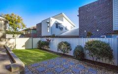 4/9 Lushington Street, East Gosford NSW