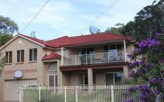 6 Ethel Close, Narara NSW