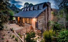 11 Outlook Drive, Kalorama VIC