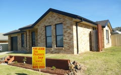 2 Durack Court, Mudgee NSW