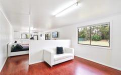 35A New Jerusalem Road, Oakdale NSW