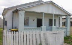 14 Clark Street, Weston NSW