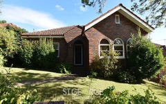 9 Braeside Avenue, Penshurst NSW