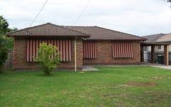 400 English Ave, Lavington NSW