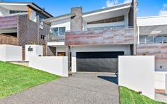 3/5 Tiarri Cr, Terrigal NSW