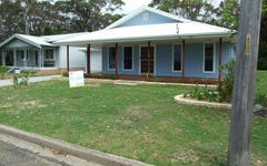 Address available on request, Kioloa NSW