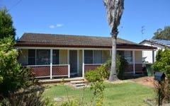 48 Orana Road, Gwandalan NSW