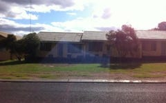 10/11 Jones Road, Kojonup WA