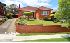 30 St Elmo Parade, Kingsgrove NSW