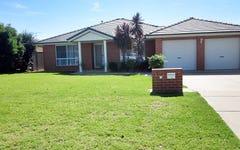 71 Yentoo Drive, Glenfield Park NSW